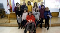 La Red Feminista entregó sus Destacadas 2016 con motivo del Día de la Mujer – La Tribuna de Albacete El Club de Ajedrez de La Roda, la Asociación Luna, […]