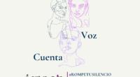 La Confederación Estatal de Mujeres con Discapacidad (CEMUDIS)y su movimiento asociativo han reactivado el Estudio para la prevención, identificación y detección de situaciones de violencia hacia las mujeres y niñas […]