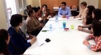 El candidato a la Alcaldía de Albacete, Modesto Belinchón, se reunió con un grupo de Mujeres con Discapacidad pertenecientes a la Asociación LUNA ALBACETE, para escuchar las necesidades de […]