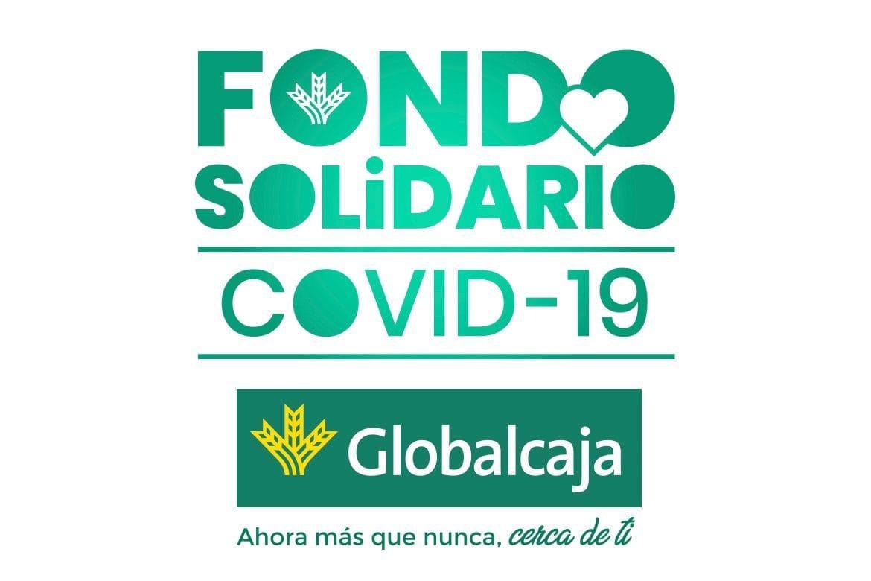 Imagen Fondo Solidario_Globalcaja (1)