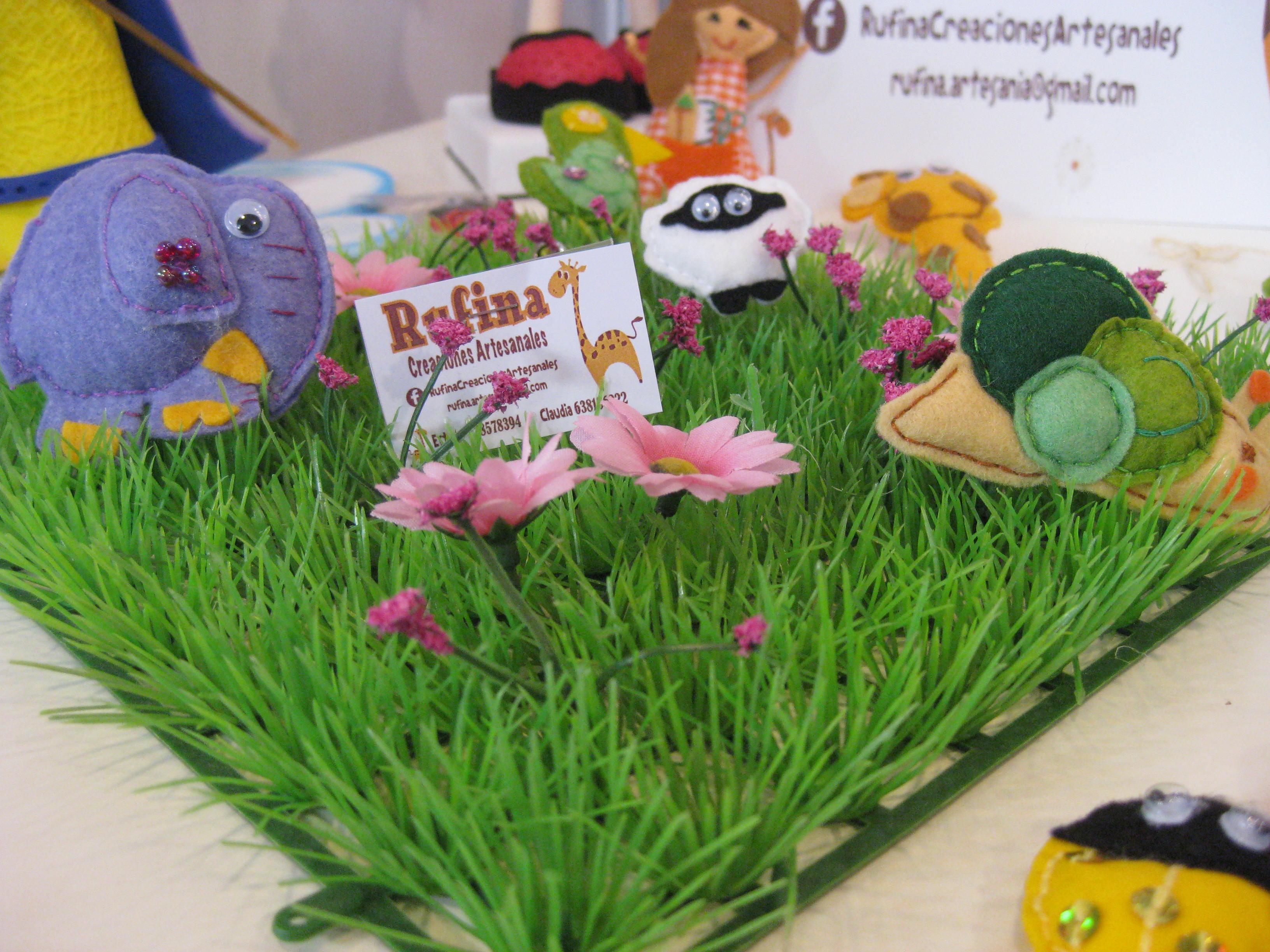 Los días 2, 3 y 4 de noviembre de 2012 se ha realizado en el Toboso (Toledo), la Feria de Mujeres Rurales del sector artesano y Agroalimentario de Castilla-La Mancha. […]