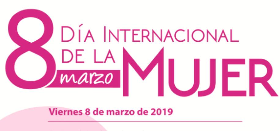dia_de_la_mujer_2019_tomares_portada_web