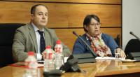 LUNA Castilla la Mancha ha comparecido, el día 23 de este mes de octubre en la Comisión no Legislativa para las políticas integrales de las Cortes de Castilla la Mancha, […]