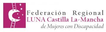 """""""Superando la Pobreza a través de la Cohesión Social, Real y Justa"""" Salón de Actos, Castillo San Servando, Toledo 19 de octubre  INTRODUCCIÓN. Se está en un momento decisivo […]"""