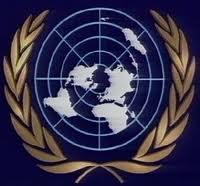 Mensaje del Secretario General de la ONUen el Día Internacional de las Personas con Discapacidad   NACIONES UNIDAS  Día Internacional de las Personas con Discapacidad – 3 de […]
