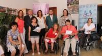 www.castillalamancha.es/actualidad/notasdeprensa/el-gobierno-regional-muestra-su-compromiso-con-el-desarrollo-del-plan-nacional-de-acci%C3%B3n-dirigido  Albacete, 8 de septiembre de 2017.-El Gobierno regional ha mostrado hoy su compromiso en el desarrollo del Plan Nacional de Acción dirigido a las Mujeres con Discapacidad (PAMcD), […]